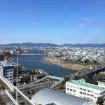 豊橋市のおすすめ観光スポット一覧