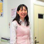 パソコン教室『マナカルPCスクール 豊橋弥生校』(豊橋市弥生町)