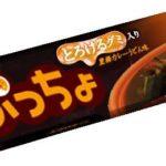「ぷっちょ」に豊橋カレーうどん味が登場!…するかもしれない