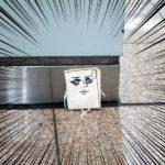 東京新聞の「チョウカンヌ」さんが豊橋市に!のんほいパークとか色々案内してきたよ